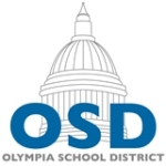 The Olympia School District