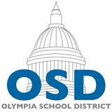 OSD-Logo JPEG - Copy email small