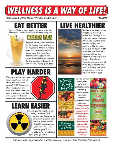 Wellness Newsletter Toasted_Page_2