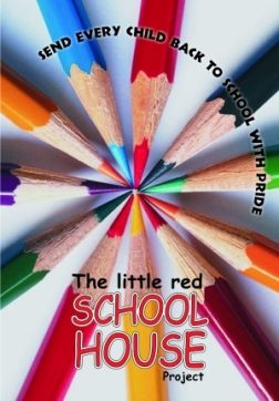 Little Red SH photo 2