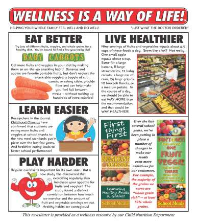 wellness_newsletter-october-2016_page_2