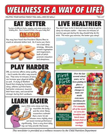 Wellness_Newsletter--Sept 2016_Page_2.jpg