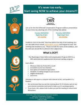 flyer_dcp-webinars_oct16