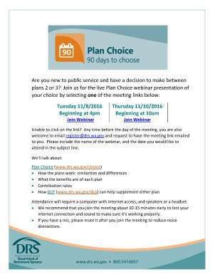 flyer_plan-choice-webinars_201611