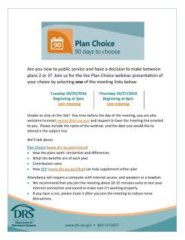 flyer_plan-choice-webinars_oct16