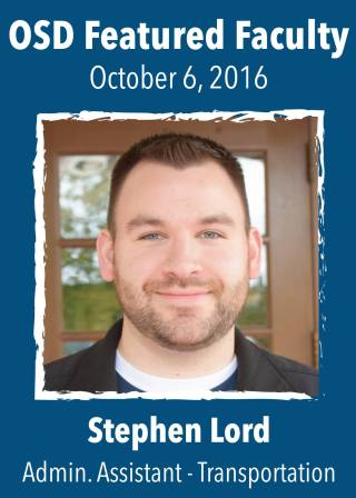 stephen-lord-featured-faculty
