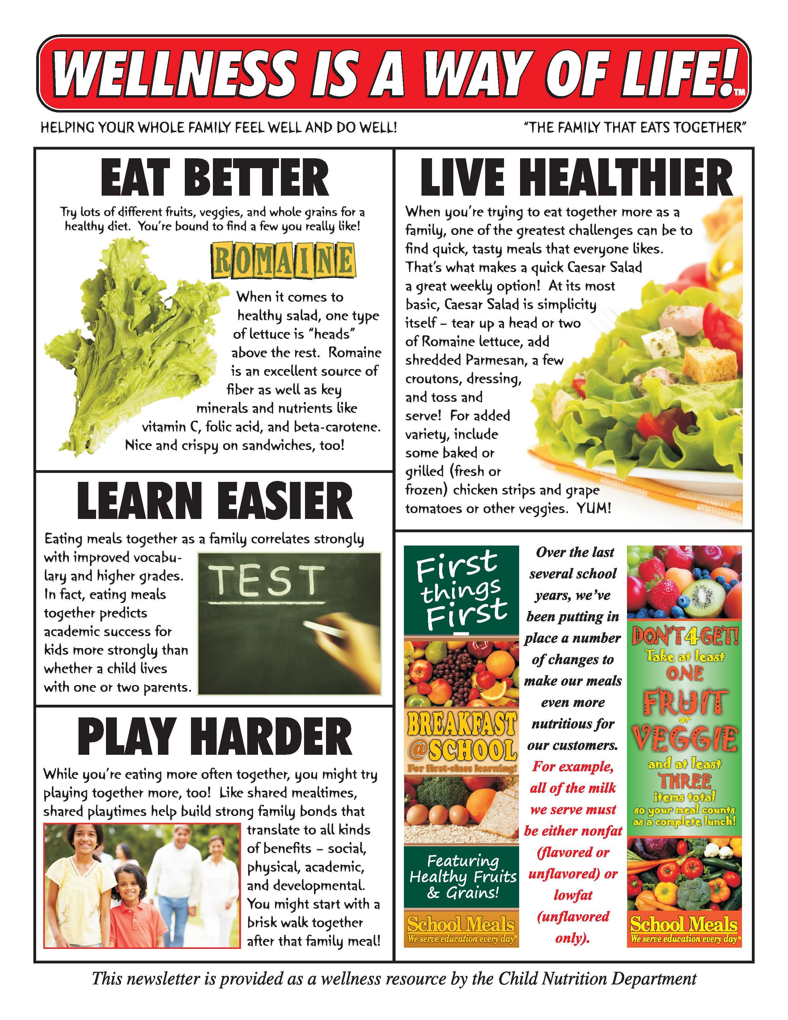 wellness-newsletter-november-2016_page_2