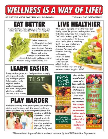 wellness-newsletter-november-2016_page_2