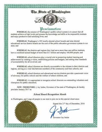 2017-sbrm-proclamation