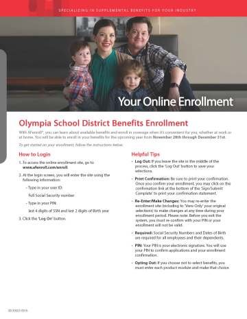 sb-30653-0916_afenroll_self-service_instruction_flyer-5-1_page_1