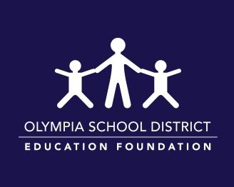 OSD-Logo-2014