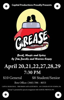 grease_poster 2
