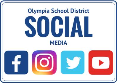Copy of OSD Social Media (1)