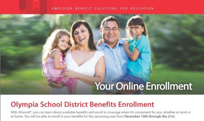 olympia-sb-30653-0916_afenroll_self-service_instruction_flyer_Page_1