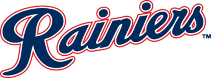 Logo for Tacoma Rainiers